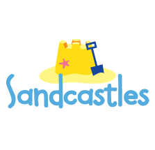 Sandcastles Childcare