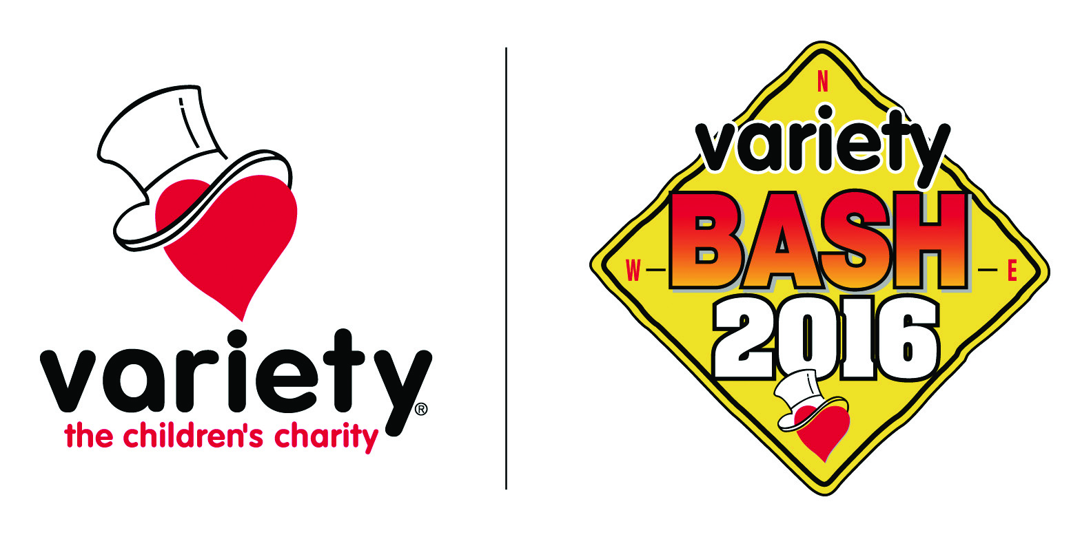 VARIETY_B2Bbash_2013_FINAL
