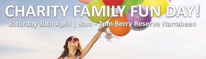 charity-family-day