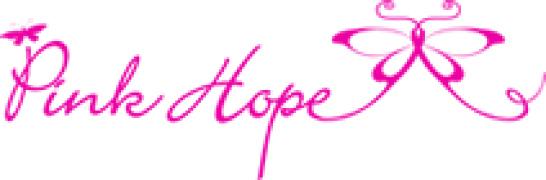 pink_hope_logo