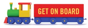 child care subsidy train