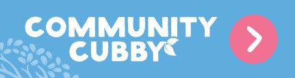 Sandcastles Childcare - Community Cubby