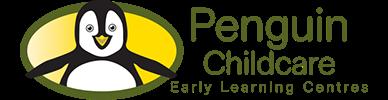 Penguin-Childcare-logo-horizontal
